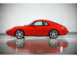 Picture of '99 911 located in New York Offered by Motorcar Classics - MBOH