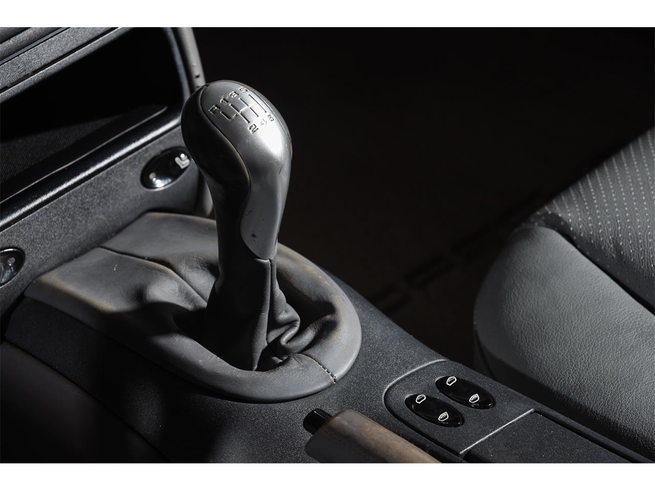 Large Picture of 1999 Porsche 911 - $24,500.00 Offered by Motorcar Classics - MBOH