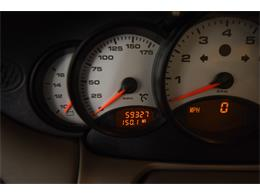 Picture of 1999 Porsche 911 located in New York Offered by Motorcar Classics - MBOH