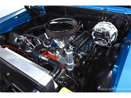 Picture of Classic '67 El Camino Offered by Motorcar Classics - MBON