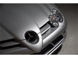 Picture of '05 SLR - MBOR
