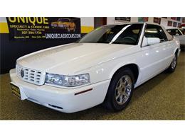 Picture of '02 Eldorado located in Minnesota Auction Vehicle - MALA