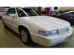 Picture of '02 Cadillac Eldorado Offered by Unique Specialty And Classics - MALA