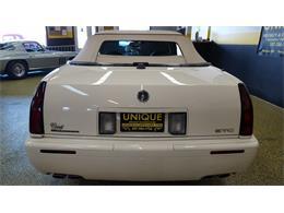 Picture of '02 Cadillac Eldorado located in Mankato Minnesota Auction Vehicle - MALA