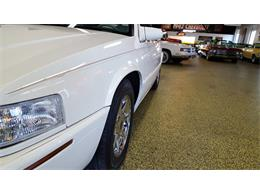 Picture of 2002 Eldorado located in Mankato Minnesota Auction Vehicle Offered by Unique Specialty And Classics - MALA