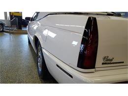 Picture of 2002 Eldorado Auction Vehicle - MALA