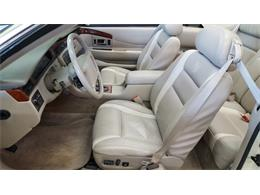 Picture of '02 Cadillac Eldorado located in Mankato Minnesota Offered by Unique Specialty And Classics - MALA