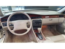 Picture of 2002 Eldorado Auction Vehicle Offered by Unique Specialty And Classics - MALA