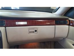 Picture of '02 Eldorado located in Mankato Minnesota Offered by Unique Specialty And Classics - MALA