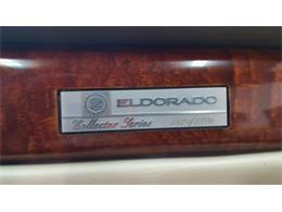 Picture of '02 Eldorado Offered by Unique Specialty And Classics - MALA