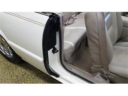 Picture of 2002 Cadillac Eldorado - MALA