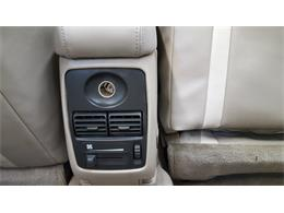 Picture of '02 Cadillac Eldorado located in Minnesota Auction Vehicle - MALA