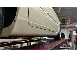 Picture of 2002 Eldorado located in Minnesota Offered by Unique Specialty And Classics - MALA