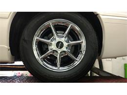 Picture of '02 Eldorado Auction Vehicle Offered by Unique Specialty And Classics - MALA