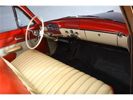 Picture of '54 Woody Wagon - MBPA