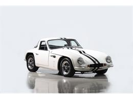 Picture of Classic '65 Series 200 located in Farmingdale New York - $99,900.00 Offered by Motorcar Classics - MBPC