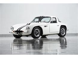 Picture of Classic 1965 Series 200 - $99,900.00 Offered by Motorcar Classics - MBPC