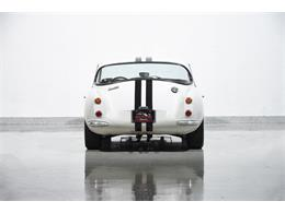 Picture of Classic 1965 Series 200 located in Farmingdale New York - $99,900.00 Offered by Motorcar Classics - MBPC