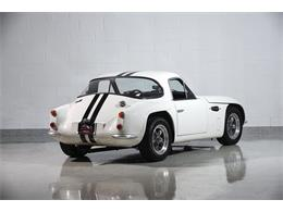Picture of 1965 Griffith Series 200 located in New York Offered by Motorcar Classics - MBPC