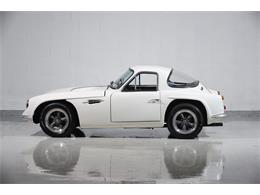 Picture of 1965 Griffith Series 200 Offered by Motorcar Classics - MBPC