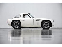 Picture of Classic '65 Series 200 - $99,900.00 Offered by Motorcar Classics - MBPC