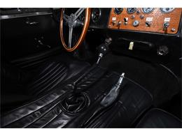 Picture of '65 Series 200 located in Farmingdale New York Offered by Motorcar Classics - MBPC