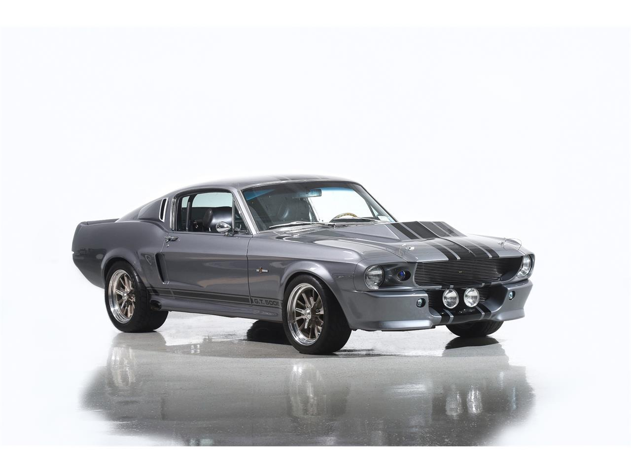 Large picture of 67 mustang shelby gt500 mbpd