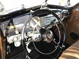 Picture of 1947 Chevrolet Fleetmaster - MBPN