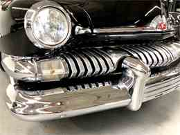 Picture of '51 Coupe - MBPT