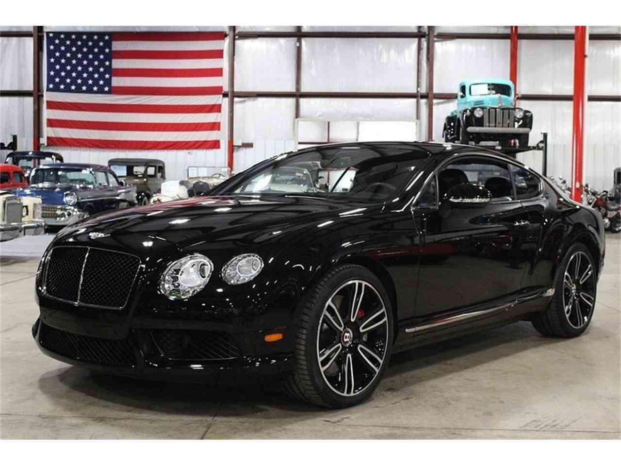 used stock continental for chicago htm bentley gt il sale c l near