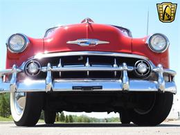 Picture of '53 Bel Air - MBQ7
