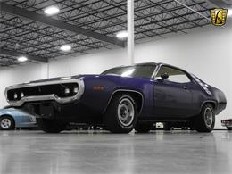 Picture of '71 Road Runner - MBQG