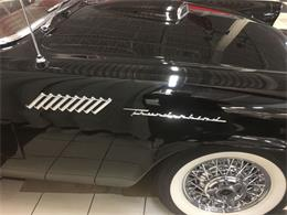 Picture of Classic 1957 Ford Thunderbird located in Annandale Minnesota - MALI