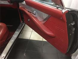 Picture of '57 Ford Thunderbird located in Minnesota Offered by Classic Rides and Rods - MALI