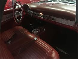 Picture of '57 Thunderbird located in Annandale Minnesota Offered by Classic Rides and Rods - MALI