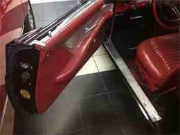 Picture of '57 Thunderbird - MALI