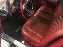 Picture of Classic 1957 Thunderbird located in Annandale Minnesota - MALI