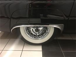 Picture of 1957 Ford Thunderbird Auction Vehicle Offered by Classic Rides and Rods - MALI