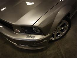 Picture of '08 Mustang - MALJ