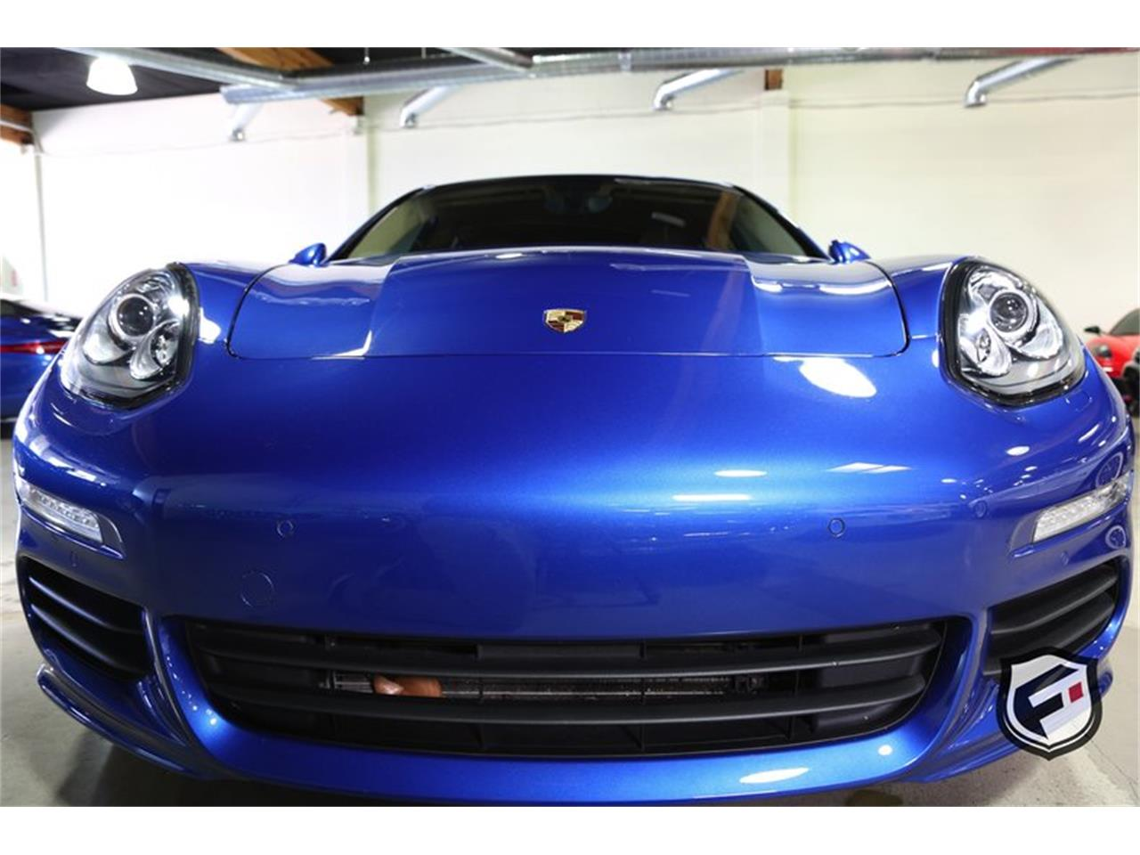 Large Picture of '15 Panamera - MBRH
