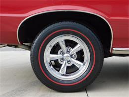 Picture of '65 GTO - MBRI