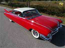 Picture of '59 Eldorado - MBRT