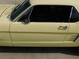 Picture of '66 Mustang - MBRW
