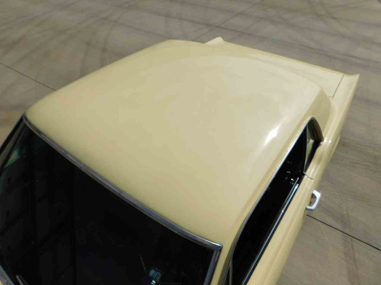 Large Picture of '66 Ford Mustang - $19,995.00 - MBRW