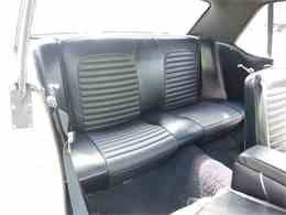 Picture of Classic 1966 Mustang located in Georgia - $19,995.00 Offered by Gateway Classic Cars - Atlanta - MBRW