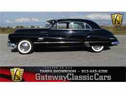 Picture of '47 Roadmaster - $14,995.00 - MBS8