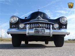 Picture of 1947 Buick Roadmaster located in Florida - MBS8