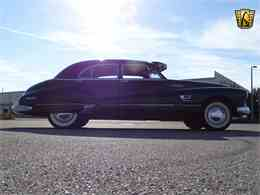 Picture of Classic 1947 Roadmaster Offered by Gateway Classic Cars - Tampa - MBS8