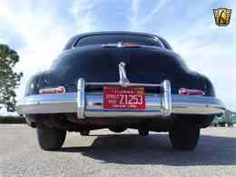 Picture of Classic 1947 Buick Roadmaster Offered by Gateway Classic Cars - Tampa - MBS8