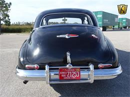 Picture of '47 Buick Roadmaster located in Florida - MBS8